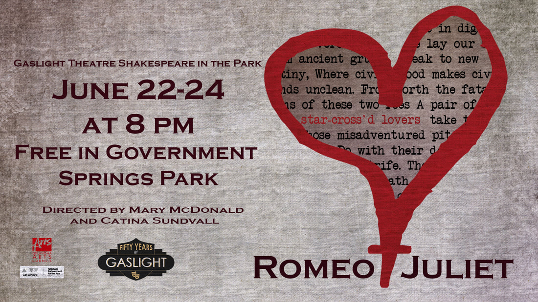 Romeo und Juliet Gesetz South Carolina
